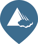 Avalanche Conditions
